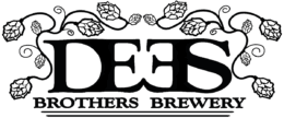 Dees Brothers Brewery